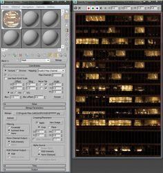 VWArtclub - 50 Rise Tower Vray Tutorials, 3ds Max Tutorials, 3ds Max Design, 3d Max Vray, V Ray Materials, Photoshop Rendering, 3d Interior Design, Texture Mapping, 3d Studio