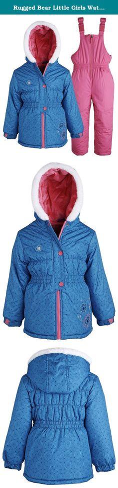 c69f583e838f 116 Best Snow Wear