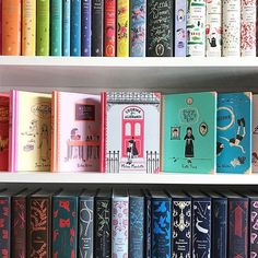 Sharing our love for books one photo at a time, come follow us and join the community! @thebookalike