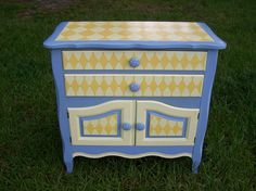 Hey, I found this really awesome Etsy listing at http://www.etsy.com/listing/82579118/hand-painted-furniture-cabinetbuffet-in