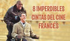 8Películas francesas que notepuedes perder