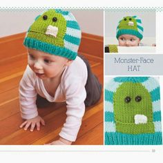 http://knits4kids.com/collection-en/library/album-view?aid=35327