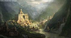 http://uncharted-france.fr/lencyclopedie/lieux-marquants/shambhala-la-cite-perdue