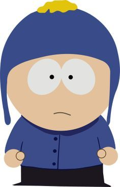 South Park Characters, Fictional Characters, South Park Quotes, Craig South Park, Cartoon Caracters, Cartoon Games, Cool Animations, Thundercats, Comedy Central