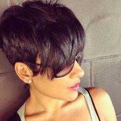 #bang #hairinspo #hairdresser #hairstylist #najahliketheriver #najahaziz