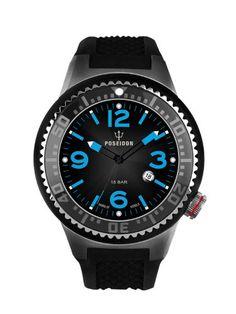 Kienzle Men's Watches K2093053123-00408 - http://all-shoes-online.com/kienzle/kienzle-mens-watches-k2093053123-00408