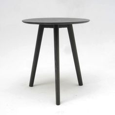 Erwan & Ronan Bouroullec . osso table