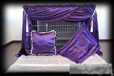 firanki wystawowe dla kotow - Szukaj w Google Cat Cages, Cats, Curtains, Google, Gatos, Blinds, Cat, Draping, Kitty