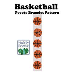 Your place to buy and sell all things handmade Peyote Beading Patterns, Peyote Stitch Patterns, Seed Bead Patterns, Loom Beading, Bracelet Patterns, Seed Bead Jewelry, Seed Beads, Beaded Bracelets, Manualidades