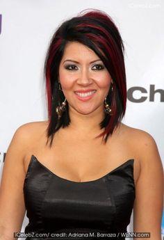 Raquel Cordova http://www.icelebz.com/celebs/raquel_cordova/photo3.html