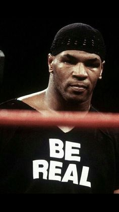 You are nice guys guy but why dont you get off my fucking dick. Ufc Boxing, Boxing Workout, Kalash, Mike Tyson Boxing, Boxing Posters, Boxing History, Photos Hd, Boxing Champions, Sports Figures