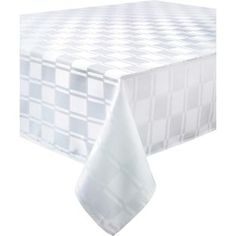 Buy JML Magic Table Cloth - White at Argos.co.uk, visit Argos.co.uk to shop online for Table cloths, placemats and textile accessories
