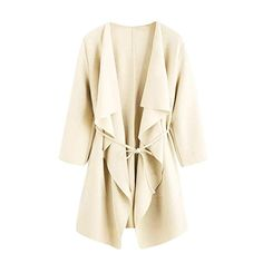 37fb53278d 14 Best Stylish Plus Size Coats and Jackets images in 2019