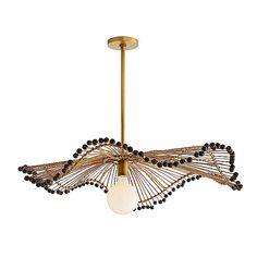 Luxury Chandelier, Pendant Chandelier, Pendant Lighting, Chandeliers, Glass Pendant Light, Glass Pendants, Rooster Decor, Parasol, Home And Deco