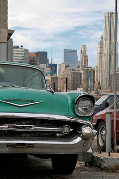 57 Chevy ♪•♪♫♫♫ JpM ENTERTAINMENT ♪•♪♫♫♫