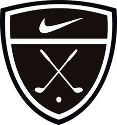 Fantastic Nike golf logo! #lorisgolfshoppe