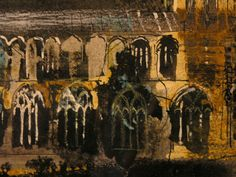 ✽   john piper  -  'norwich market, st peter mancroft detail'  -    p1018273 by suewalkerwhite  - flickr