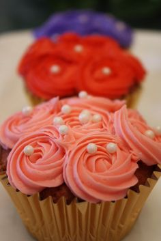 Valentines Day Cupcakes, 2014 Lovers Day Cupcakes
