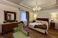 Hotel Due Torri, #Verona, #Italy       #travel