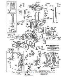 kohler engine electrical diagram re voltage regulator rectifier Kohler Lawn Mower Wiring Diagram find replacement \u0026 repair parts for briggs \u0026 stratton engines