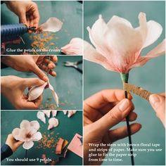 Christine paper design - magnolia tutorial (7)