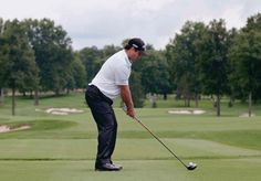 Patrick Reed Swing Sequence GIF [1]