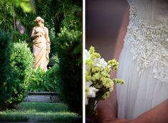 Beautiful details from one of our weddings in Tuscany.
