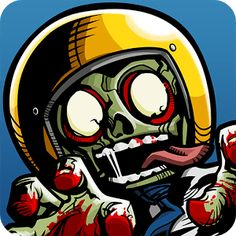 full Zombie Age 3 v1.1.0 MOD Apk [Unlimited Money] - Android Games download - http://apkseed.com/2015/11/full-zombie-age-3-v1-1-0-mod-apk-unlimited-money-android-games-download/