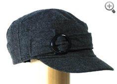 551 Best Hats images  01a225cda003