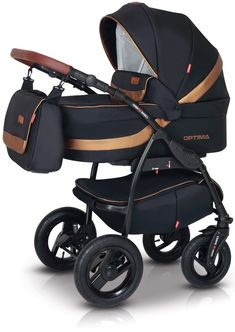OPTIMA Limited Edition - Buggy Travel system with car seat OPTIMA Eco line You are in the right place about baby food H - Baby Tritte, Baby Sleep, Baby Ruth, Baby Crib, Baby Newborn, Yoyo Babyzen, Baby Gadgets, Baby Prams, Baby Necessities