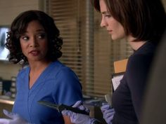 """Castle"" Sucker Punch (TV Episode 2010) season 2, episode 13"