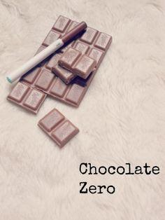 Шоколад,от който не се пълнее :) Остротата горчивина на натуралното какао,притъпено от няколко прашинки захар.Като аромат за наргиле,на фона на бели денс и кадифени възглавници със златни бродерии. Smooth, Chocolate, Green, Chocolates, Brown