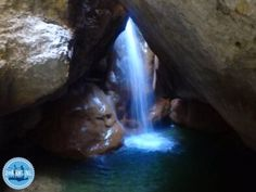 OLYMPUS DIGITAL CAMERA Walking Holiday, Greece Holiday, Olympus Digital Camera, Crete, Photo Book, Trip Advisor, Places To Go, Beautiful Places, Hiking