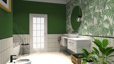 Praca konkursowa z wykorzystaniem mebli łazienkowych z kolekcji FUTURIS #naszemeblenaszapasja #elitameble #meblełazienkowe #elita #meble #łazienka #łazienkaZElita2019 #konkurs Bathtub, Bathroom, Design, Standing Bath, Washroom, Bath Tub, Bathtubs, Bathrooms, Bath