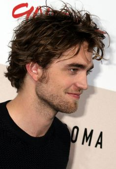 Robcecadas: NOVAS/VELHAS FOTOS DE ROBERT NO FESTIVAL DE CINEMA DE ROMA NO PHOTO CALL EM HQ (2008)