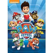 GRANT Paw Patrol DVD @ Toys R US for $11.99 also avail at Target