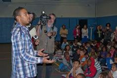 The Ludacris Foundation is a 501c3 non-profit organization. The Ludacris Foundation inspires youth through education and memorable experiences to live their dreams by uplifting families, communities and fostering economic development. The Ludacris Foundation focuses on three key areas: Leadership and Education; Luda Cares, our hands on community and Living Healthy Lifestyles. Our efforts reach youth at all age levels. Through his foundadation he also donates coats, food, and money to others.