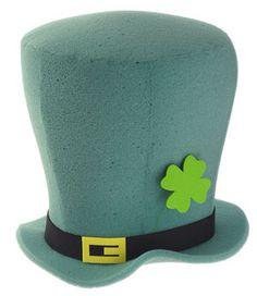 Vinchas y cotillones Foam Crafts, Party Hats, Ideas Para, Cool Stuff, Kids, Molde, Funny Hats, Crazy Hats, Wigs