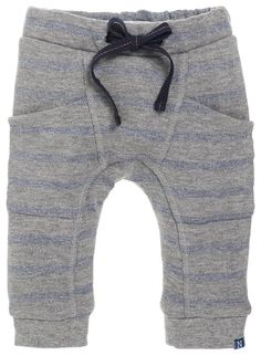 Pantalon Noppies Baby Taille 50 à 74