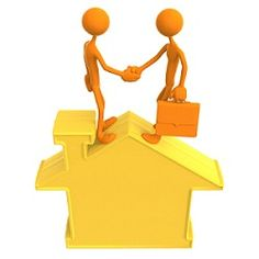 What does a real estate lawyer actually do in a real estate transaction? We explain the process and role a real estate lawyer plays and why you need one. Best Mortgage Rates Today, Pay Off Mortgage Early, Buying Your First Home, Selling Your House, Peer To Peer Lending, Estate Lawyer, House Movers, Real Estate Office, Closing Costs