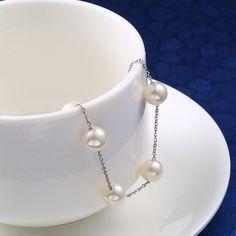 GIROCOLLO CHITARRA ROCK ciondolo collane accessori bigiotteria bijoux handmade