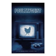 >>>Low Price Guarantee          	POULTRYGEIST POSTERS           	POULTRYGEIST POSTERS Yes I can say you are on right site we just collected best shopping store that haveShopping          	POULTRYGEIST POSTERS Review from Associated Store with this Deal...Cleck Hot Deals >>> http://www.zazzle.com/poultrygeist_posters-228510284363696506?rf=238627982471231924&zbar=1&tc=terrest