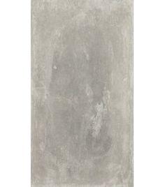 1000 id es sur le th me carrelage 60x60 sur pinterest carrelage sol interieur sol beton et - Carrelage beige 60x60 ...