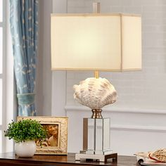 Lights & Lighting Reasonable 5w Hotel Magnetic Switch Uv Bedside Lamp Dining Room Office Decoration Restaurant Night Light Study Reading Table Lamp Bedroom Moderate Price