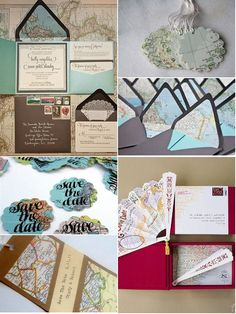 wedding-party-invitations-beautiful-map-invitation-design-ideas-for-wedding-party-with-creative-designs-amazing-map-invitation-design-ideas-for-wedding-party.jpg 600×800 pixels
