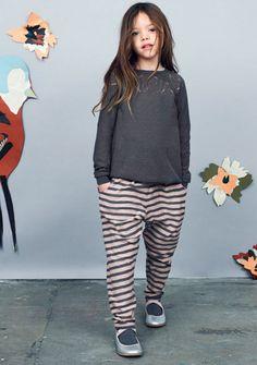 Noa Noa Little Fashion, Tween Fashion, Kids Uniforms, Sporty, Style Inspiration, Children, Cute, Miniature, Outfits