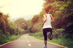 Mindfulness para corredores – Fitness para corredoras