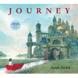 Amazon.com: Journey: Books