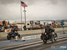 2014 Sturgis Rally Review  http://www.motorcycle-usa.com/924/19038/Motorcycle-Article/2014-Sturgis-Rally-Review.aspx