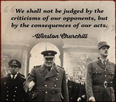 153 Winston Churchill Quotes Everyone Need to Read Socialism 4 Wise Quotes, Quotable Quotes, Great Quotes, Motivational Quotes, Inspirational Quotes, Lyric Quotes, Movie Quotes, Qoutes, Awesome Quotes